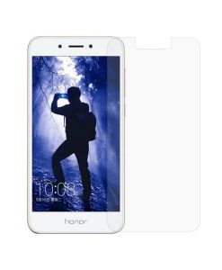 Huawei Honor 6A Tempered Glass Panssarilasi, Kirkas.