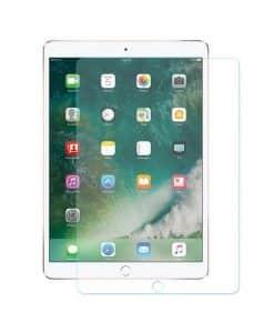 Apple iPad Pro 10.5 HAT PRINCE Panssarilasi