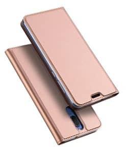 Huawei Mate 10 Lite Dux Ducis Cover