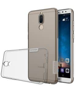 Huawei Mate 10 Lite NILLKIN 0.6mm TPU Case