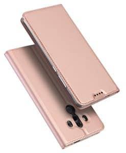 Huawei Mate 10 Pro Dux Ducis Cover