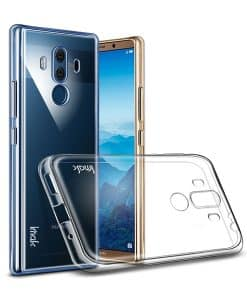 Huawei Mate 10 Pro IMAK Clear Soft Case