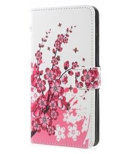 Asus ZenFone 4 Max Wallet Case