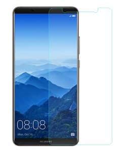 Huawei Mate 10 Pro Panssarilasi