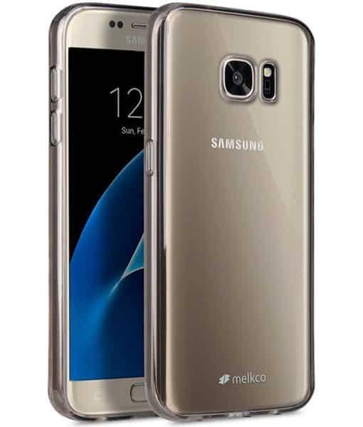 Samsung Galaxy S7 Melkco Polyultima