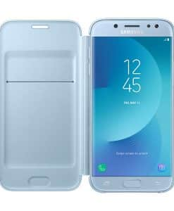 Samsung Galaxy J5 2017 Wallet Cover