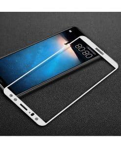 Huawei Mate 10 Lite IMAK Full Coverage
