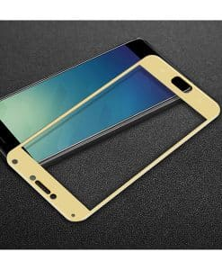Asus ZenFone 4 Max IMAK Full Coverage