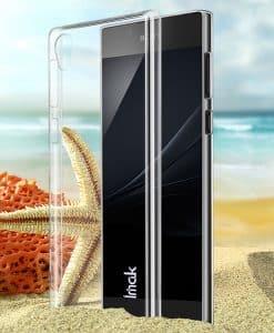 Sony Xperia L1 IMAK Crystal Case II