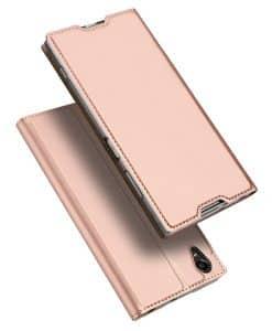 Sony Xperia XA1 Plus Dux Ducis Cover