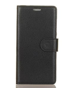 Sony Xperia XA2 Wallet Leather Case