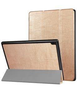 Lenovo Tab 4 10 Tri-fold Case