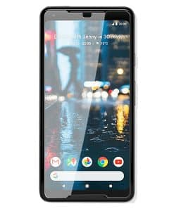 Google Pixel 2 XL Tempered Glass Panssarilasi