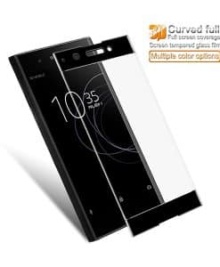 Sony Xperia XA1 Plus IMAK Full Coverage