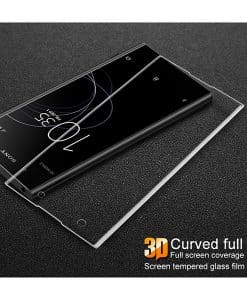 Sony Xperia XA1 Plus IMAK Full Coverage