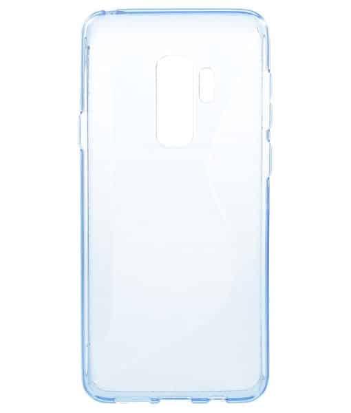 Samsung Galaxy S9 Plus Geeli S-line Suojakuori