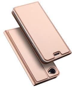 LG Q6 Dux Ducis Cover