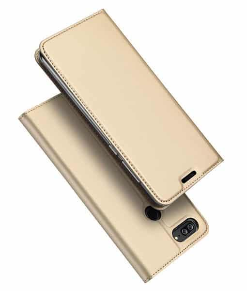 Huawei Honor 9 Lite Dux Ducis Cover