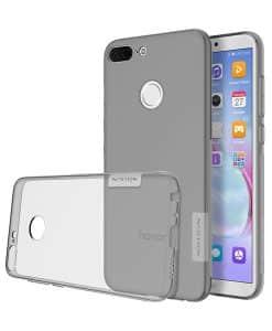 Huawei Honor 9 Lite NILLKIN 0.6mm TPU Case