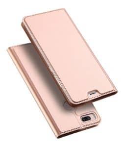 Xiaomi Mi A1 Dux Ducis Cover