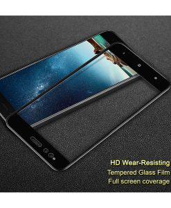 Xiaomi Mi A1 IMAK Full Coverage Panssarilasi