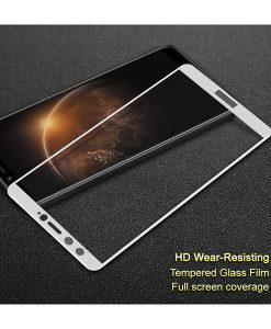 Huawei Honor 9 Lite IMAK Full Coverage