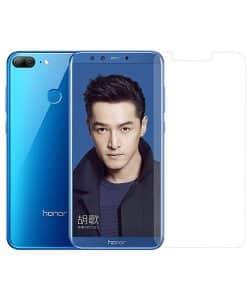 Huawei Honor 9 Lite Tempered Glass Panssarilasi