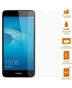Huawei Honor 7 lite Tempered Glass Panssarilasi