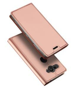 Sony Xperia XZ2 Compact Dux Ducis Cover