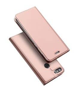 Huawei P Smart Dux Ducis Cover