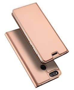 Huawei Honor 7X Dux Ducis Cover
