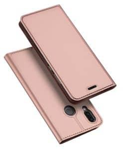 Huawei P20 Lite Dux Ducis Cover