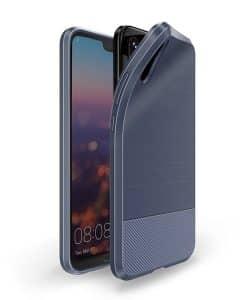 Huawei P20 Dux Ducis Mojo