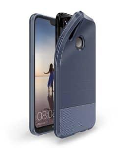 Huawei P20 Lite Dux Ducis Mojo