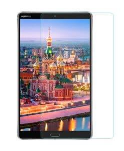 Huawei MediaPad M5 8.4 Panssarilasi