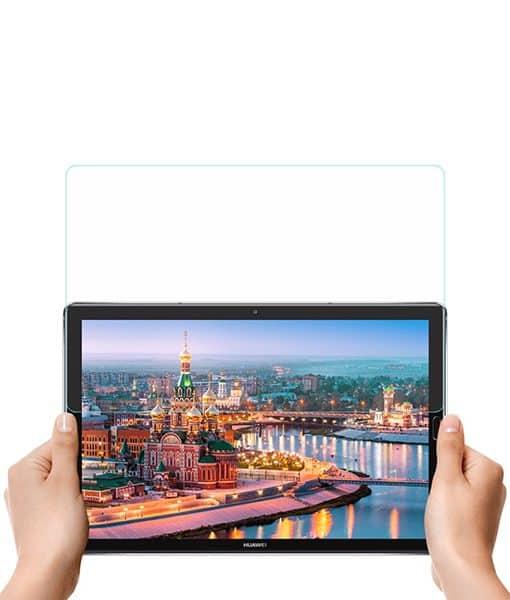 Huawei MediaPad M5 10.8 Panssarilasi