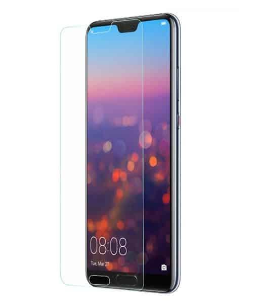 Huawei P20 Tempered Glass Panssarilasi