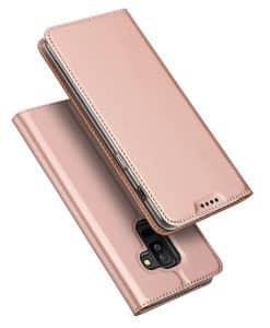 Samsung Galaxy A6 Plus Dux Ducis Cover