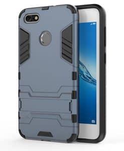Huawei P9 lite Mini TPU Hybrid Cover