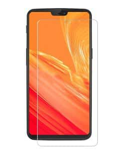 OnePlus 6 Tempered Glass Panssarilasi