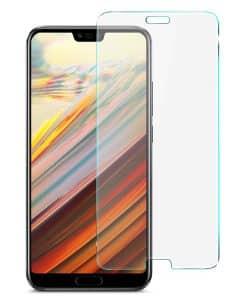 Huawei Honor 10 IMAK Panssarilasi