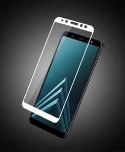 Samsung Galaxy A6 MOCOLO Full Coverage