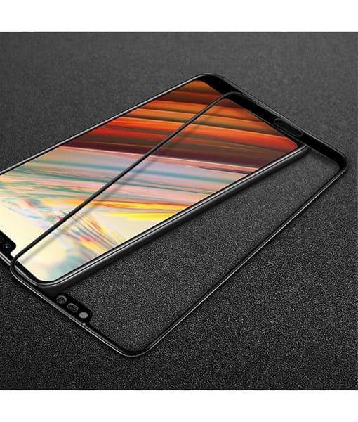 Huawei Honor 10 IMAK Full Coverage