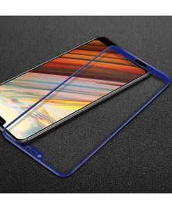 Huawei Honor 10 IMAK Full Coverage