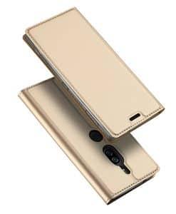 Sony Xperia XZ2 Premium Dux Ducis Cover