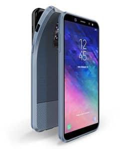Samsung Galaxy A6 Plus Dux Ducis Mojo