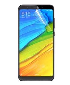 Xiaomi Redmi 5 ENKAY Suojakalvo