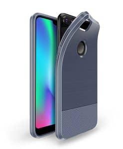 Huawei Honor 10 Lite Dux Ducis Mojo