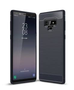 Samsung Galaxy Note 9 Carbon Fiber Case