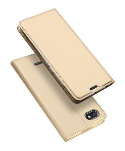 Xiaomi Redmi 6A Dux Ducis Cover